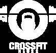 CrossFit Neuss Logo